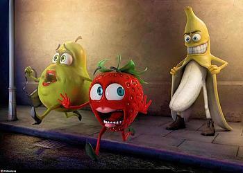 Funny stupid cartoon thread-bad-fruit.jpg