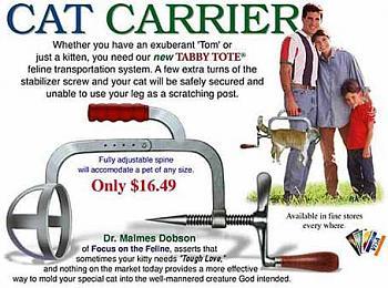 Funny stupid cartoon thread-38_cat_carrier.jpg