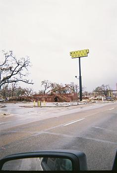 Katrina Hurricane aftermath-katrina.jpg
