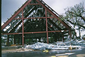 Katrina Hurricane aftermath-katrina2.jpg