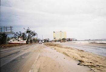 Katrina Hurricane aftermath-katrina3.jpg