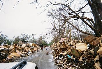 Katrina Hurricane aftermath-k5.jpg