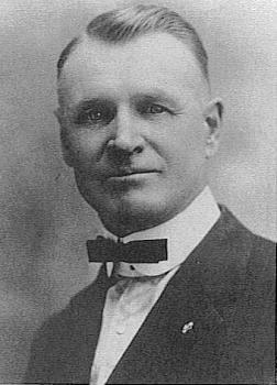 Did Butch Cassidy die in Spokane, Wash 1937?-c0a1cc40-8515-4413-b5c9-e56eda2f7307.jpg