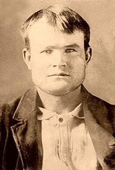 Did Butch Cassidy die in Spokane, Wash 1937?-butch.jpg
