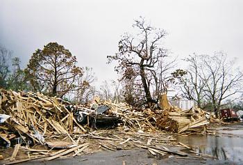 Katrina Hurricane aftermath-k6.jpg