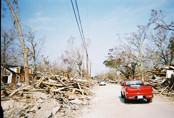 Katrina Hurricane aftermath-k7.jpg