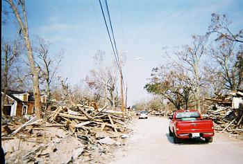 Katrina Hurricane aftermath-k7.jpg