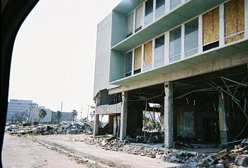 Katrina Hurricane aftermath-k8.jpg