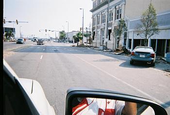 Katrina Hurricane aftermath-k9.jpg