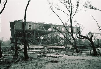 Katrina Hurricane aftermath-k10.jpg