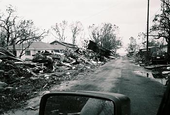 Katrina Hurricane aftermath-k11.jpg