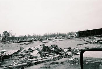 Katrina Hurricane aftermath-k12.jpg