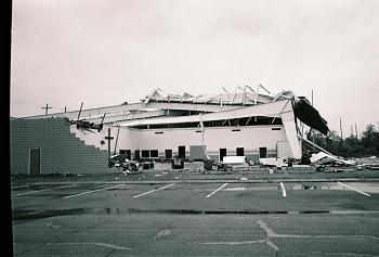 Katrina Hurricane aftermath-k13.jpg