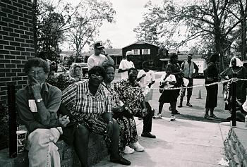 Katrina Hurricane aftermath-k14.jpg