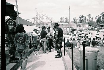 Katrina Hurricane aftermath-k16.jpg