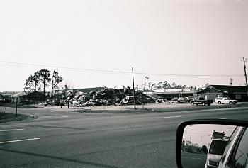 Katrina Hurricane aftermath-k17.jpg