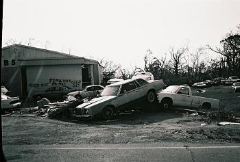Katrina Hurricane aftermath-k18.jpg