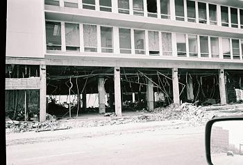 Katrina Hurricane aftermath-k19.jpg