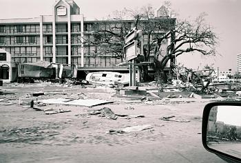 Katrina Hurricane aftermath-k20.jpg