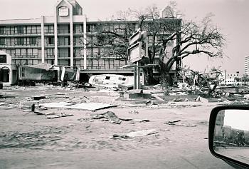 Katrina Hurricane aftermath-k20.jpg