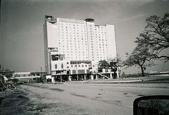 Katrina Hurricane aftermath-k21.jpg