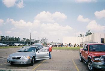 Katrina Hurricane aftermath-k22.jpg