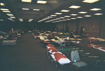 Katrina Hurricane aftermath-k23.jpg