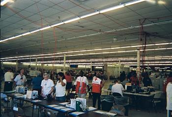 Katrina Hurricane aftermath-k24.jpg