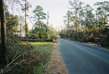 Katrina Hurricane aftermath-k25.jpg