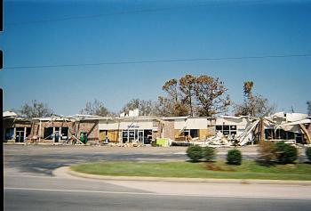 Katrina Hurricane aftermath-k26.jpg