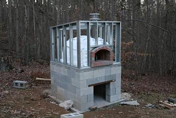 Trash, kiln or crematorium?-img_0227.jpg