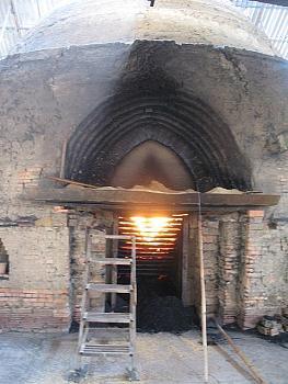 Trash, kiln or crematorium?-brick-kiln.jpg