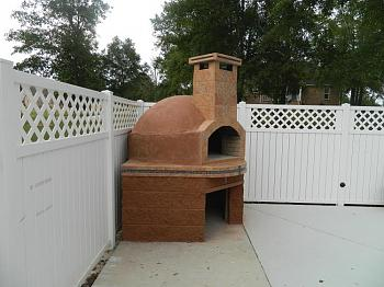 Trash, kiln or crematorium?-clanton_alabama.jpg