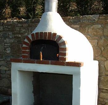Trash, kiln or crematorium?-firenze-1-.jpg