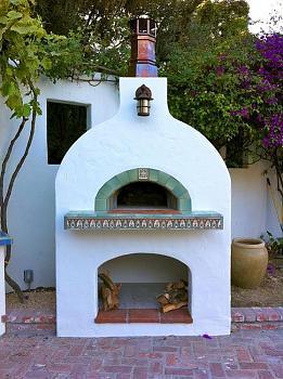 Trash, kiln or crematorium?-los_angeles_ca2-1-.jpg