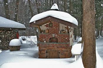 Trash, kiln or crematorium?-hamden_ct1.jpg