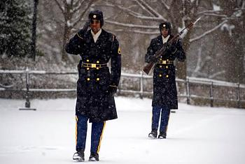 Tomb of the Unknown Soldier-unknowns3.jpg