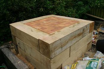 Trash, kiln or crematorium?-006.jpg