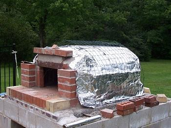 Trash, kiln or crematorium?-2006-august19-brickoven-001-large-web-view.jpg