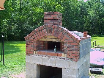 Trash, kiln or crematorium?-2006-august23-brickoven-002-large-web-view.jpg