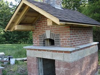 Trash, kiln or crematorium?-brick_oven-30.jpg