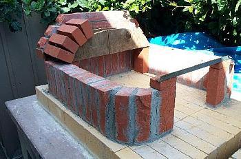 Trash, kiln or crematorium?-oven2.jpg