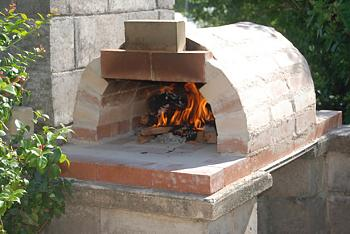 Trash, kiln or crematorium?-oven209.jpg