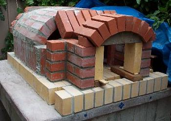 Trash, kiln or crematorium?-ovenarch.jpg