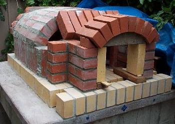 Trash, kiln or crematorium?-ovenarch.jpg