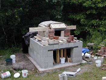 Trash, kiln or crematorium?-oven_left_small.jpg