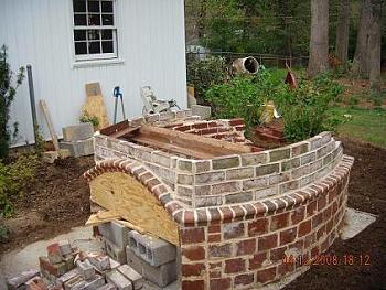 Trash, kiln or crematorium?-mab-oven-foundation-small-080412.jpg