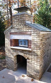 Trash, kiln or crematorium?-brick-oven.jpg