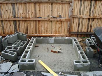 Trash, kiln or crematorium?-35-oven-500x375.jpg
