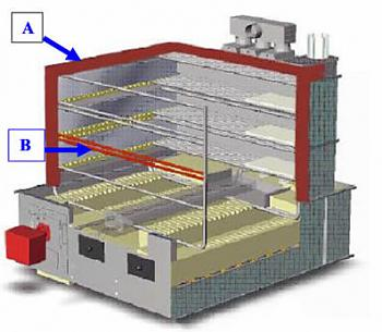 Trash, kiln or crematorium?-doc_vapor_tube_cutaway.jpg